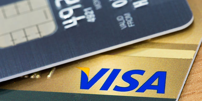 It's Walmart vs. Visa on Using PINs and Chip Cards