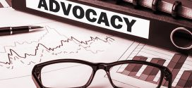 NRHA Seeking Members for New Advocacy Advisory Group