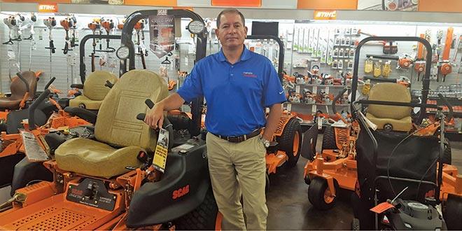 Retailer Helps Victims of Ecuador Earthquake