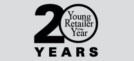 Checking In: Past Young Retailer of the Year Honorees