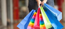 After-Christmas Shoppers Offer More Potential Sales