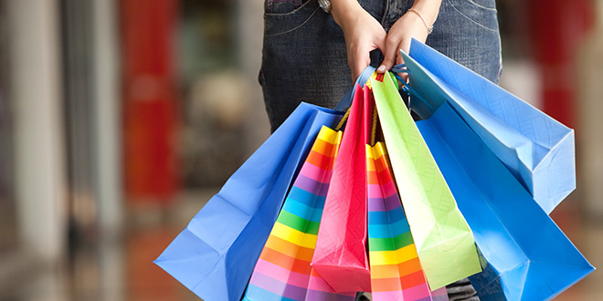 The Psychology Behind Impulse Shopping