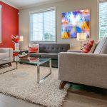 Millennial Home Decor
