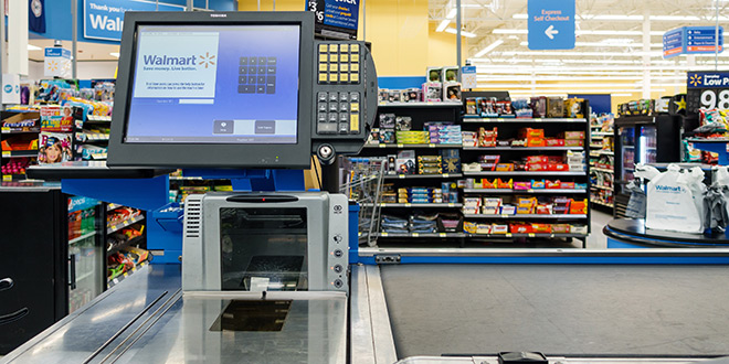 Walmart Ends Price Matching Program
