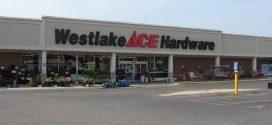 Westlake Ace to Expand Into North Carolina