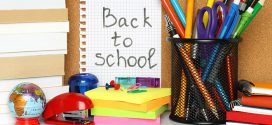 Promotions Driving More Back to School Sales