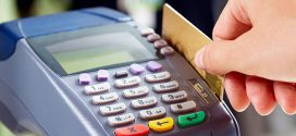 Banks Pushing to Increase Debit Card Swipe Fees