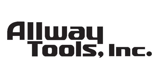 Allway Tools, Inc.