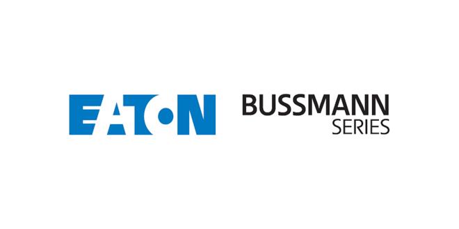 Eaton Bussmann Division