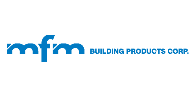 MFM Building Products Corp.