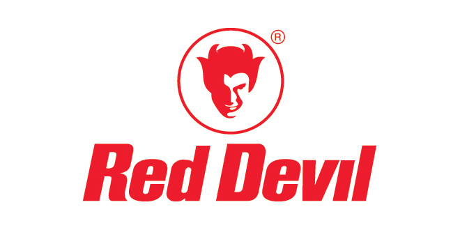 Red Devil, Inc.