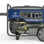 Smart Generator