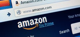 Home Depot, Walmart Take On Amazon's E-Commerce