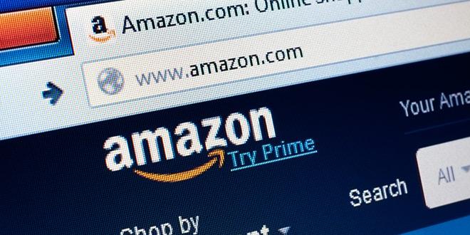 10 Ways to Beat Amazon at Retail