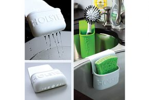Household Silicone Holders