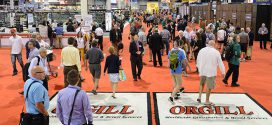 Retailers Find Ideas, New Products at Orgill Dealer Market