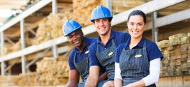 Tips for Retaining Quality Employees