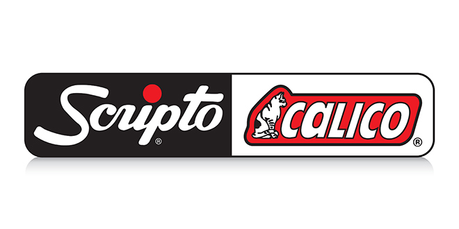 Calico Brands, Inc.