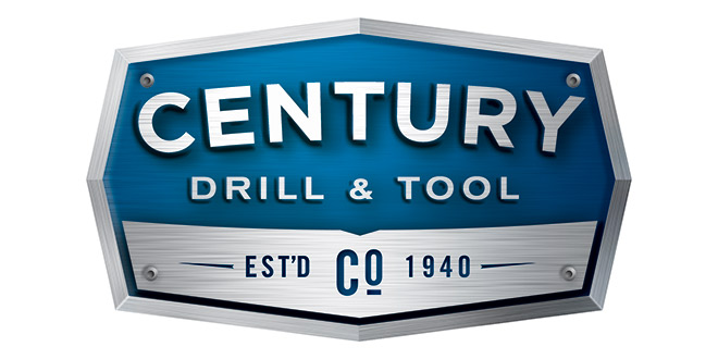 Century Drill & Tool Corp.