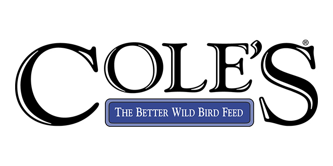 Cole's Wild Bird Products Co.