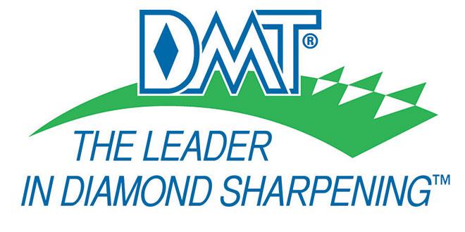 Diamond Machining Technology, div. of Acme United Corporation