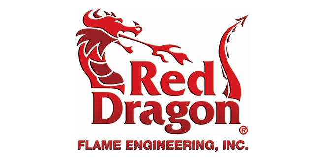 Flame Engineering, Inc.