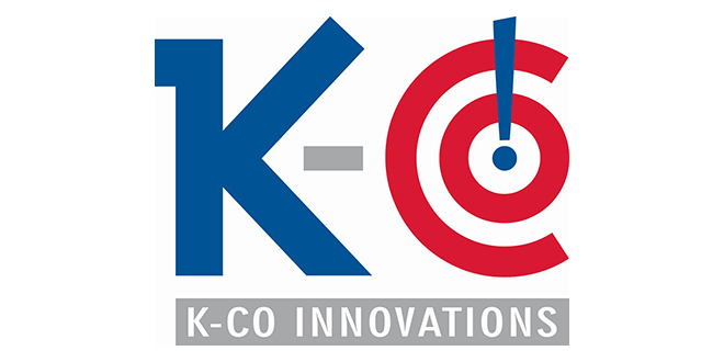 K-Co Products, LLC