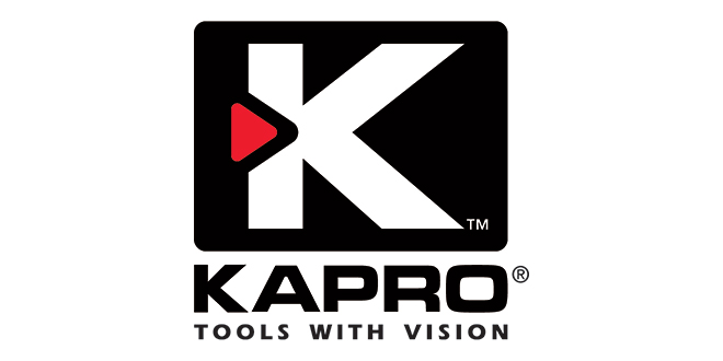 Kapro Tools, Inc.