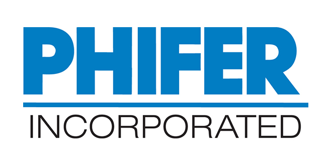 Phifer, Inc.