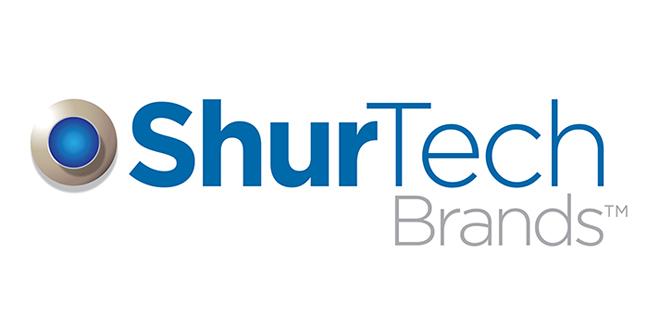 Shur Tech Brands, LLC