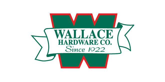 Wallace Hardware Company