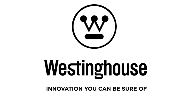 MWE Investments – Westinghouse Power Products