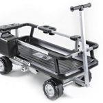 Recreational Equipment Wagon