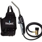 Hose Torch Kit