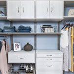 DIY-Storage System