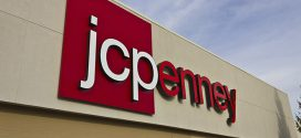 J.C. Penney Continues Experiments in Home Improvement
