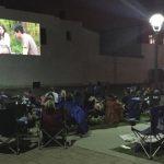 featured_movie-night