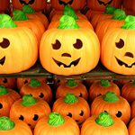 pumpkins_website
