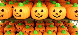 Is Your Store Ready For Halloween?