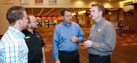 Do it Best Awards Training Scholarship to Idaho Retailer