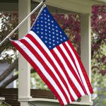 americanflag_featured
