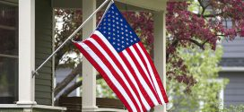 Being a Customer Resource on Flag Care