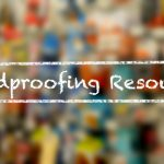 Childproofing Resources
