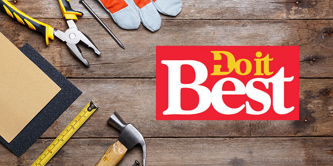 Do it best corp selects new sales and business development vp do it best corp selects new sales and business development vp solutioingenieria Image collections