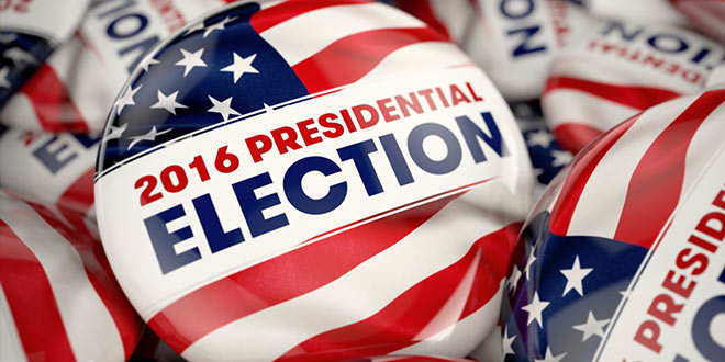 5 Post-Election Changes for Businesses