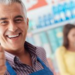 employeeappreciation_featured