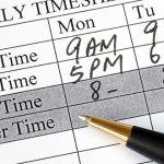 overtime law