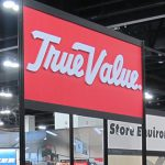 True Value Co.