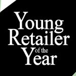 young retailer of the year