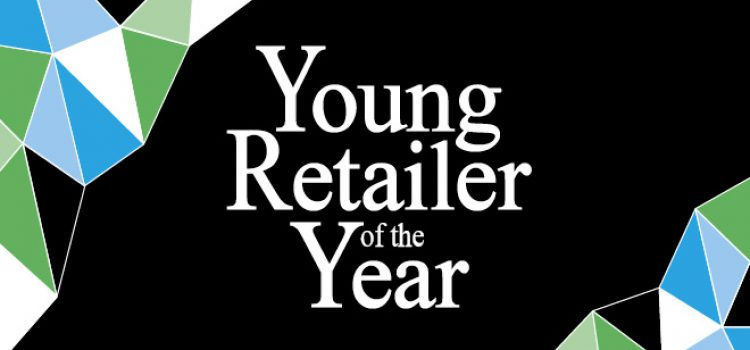 NRHA Announces 2017 Young Retailer of the Year Honorees